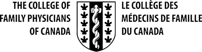 Le collège des médecins de famille du Canada