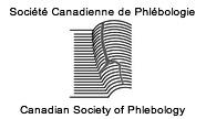 Société Canadienne de Phlébologie