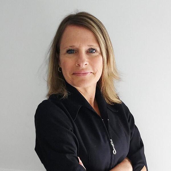 Nathalie Nadon